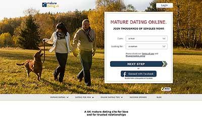 Dating websites en Espanol